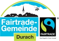 fairtradegemeinde20029092017