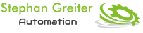 logostephangreiterautomation3