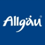 allg u marketing logo94